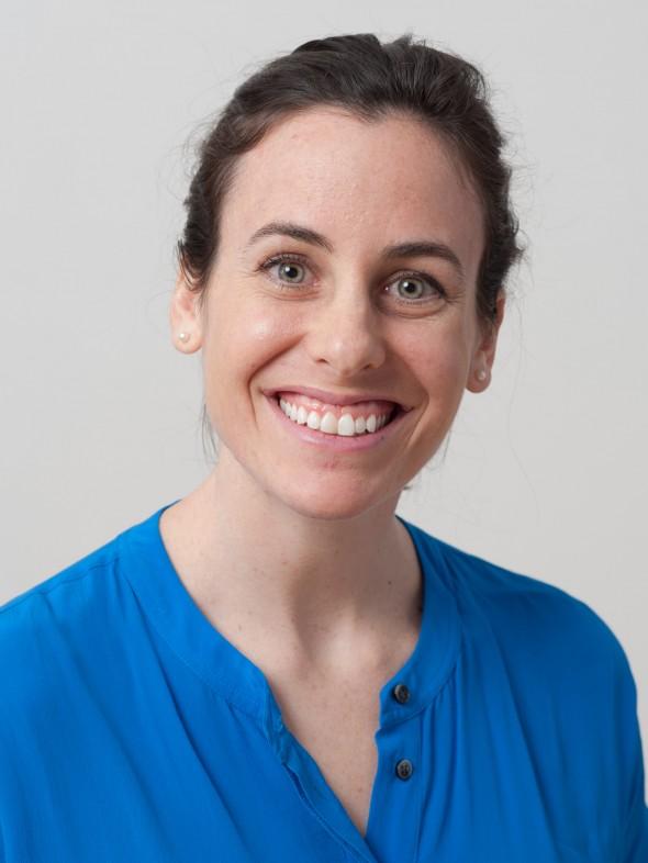 Kathy Hannun