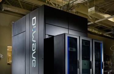 谷歌说它已经证明其有争议的量子计算机真的有效-量子客