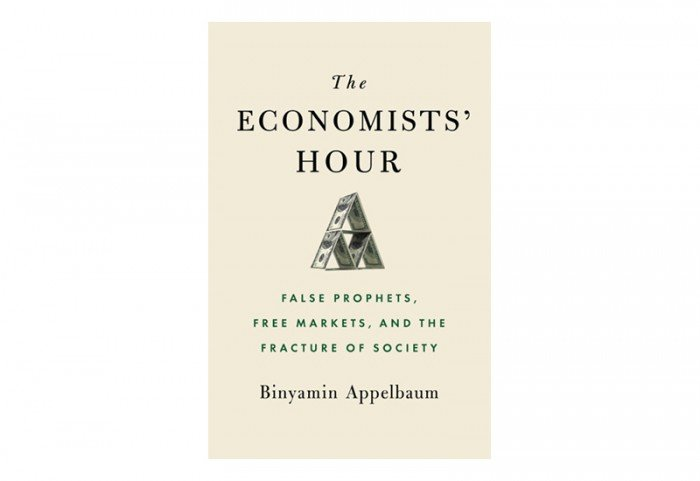 Economist' Hour