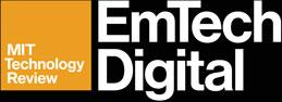 EmTech Digital