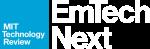 EmTech Next