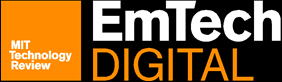 EmTech Digital