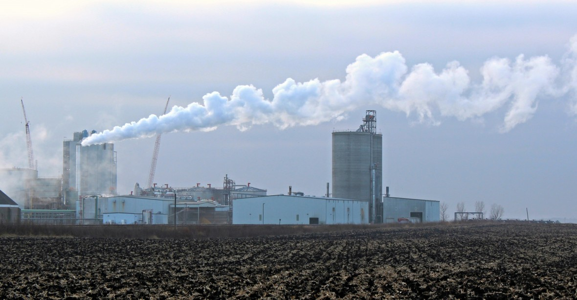 The carbon-capture era may finally be starting - MIT ...
