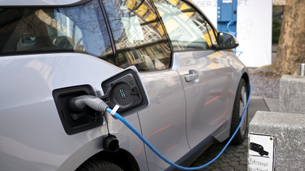 The Could Be The Decade When Electric Cars Take Over Mit