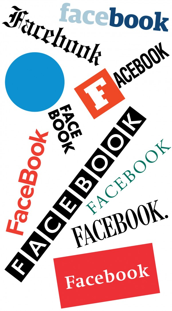 We Need More Alternatives to Facebook