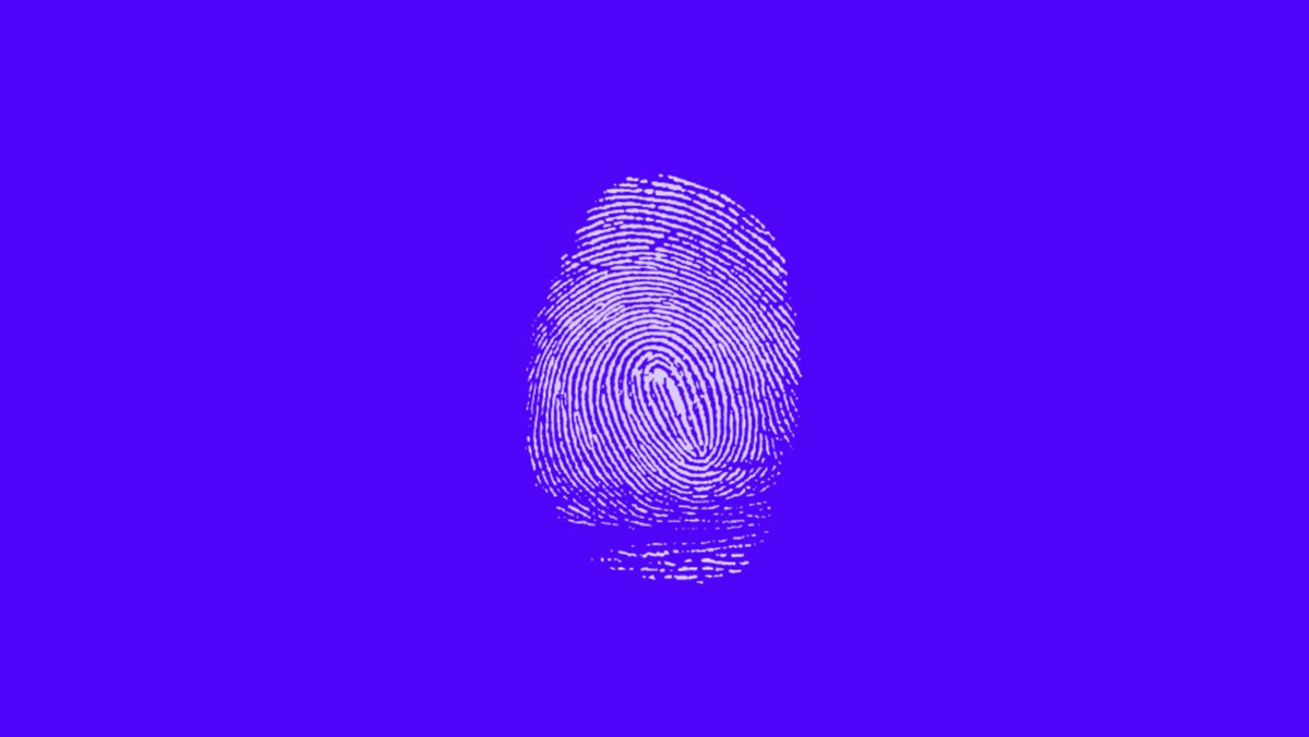 Data leak exposes unchangeable biometric data of over 1 million people
