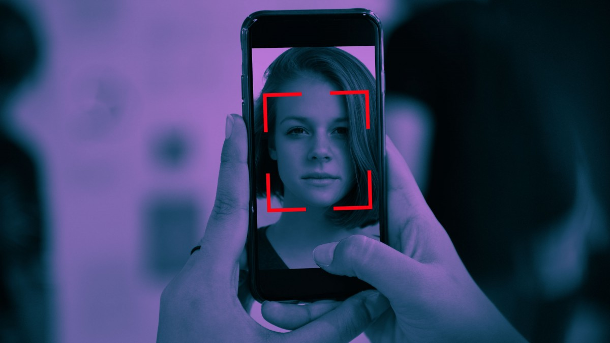 France plans to use facial recognition to let citizens access government services