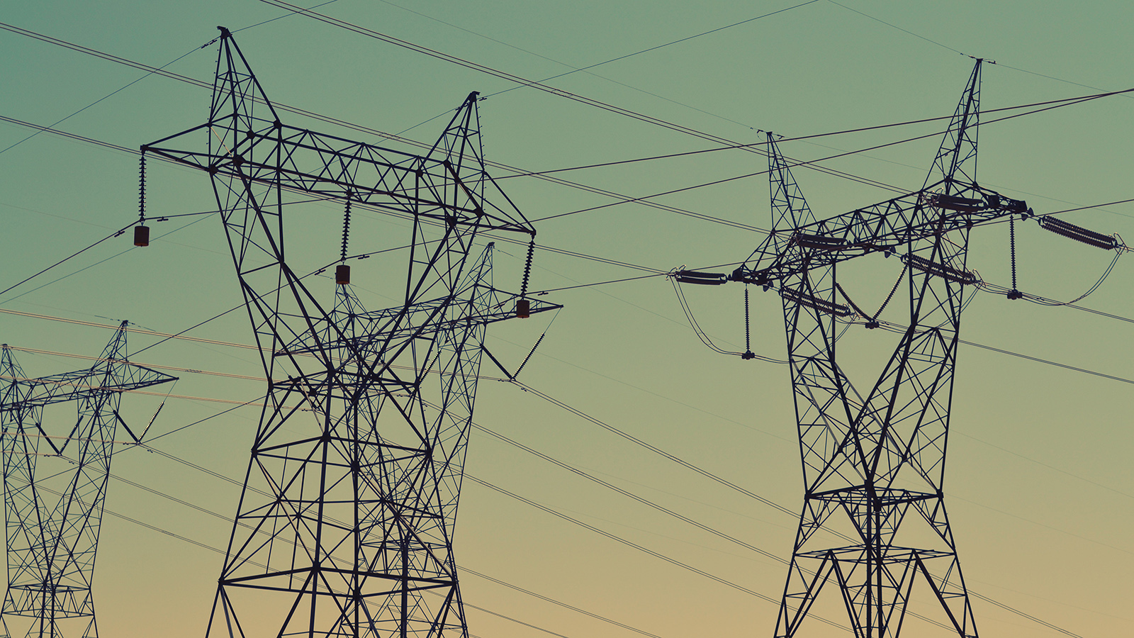 Hackers Have the Power to Switch Off American Grid Systems