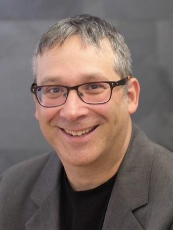 Gary Marcus