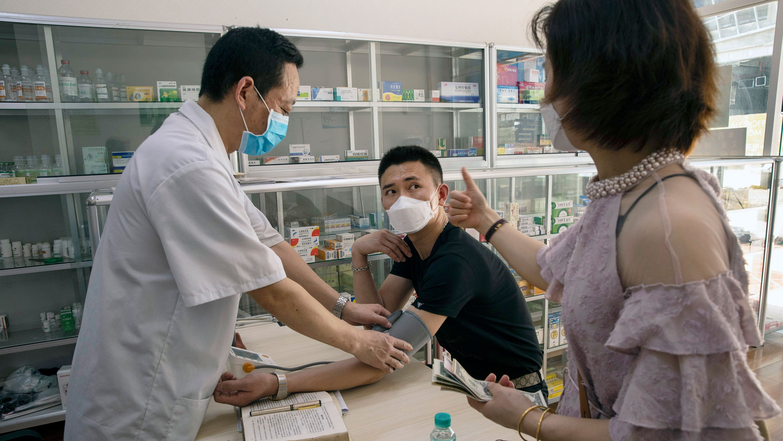 What are the best coronavirus treatments?
