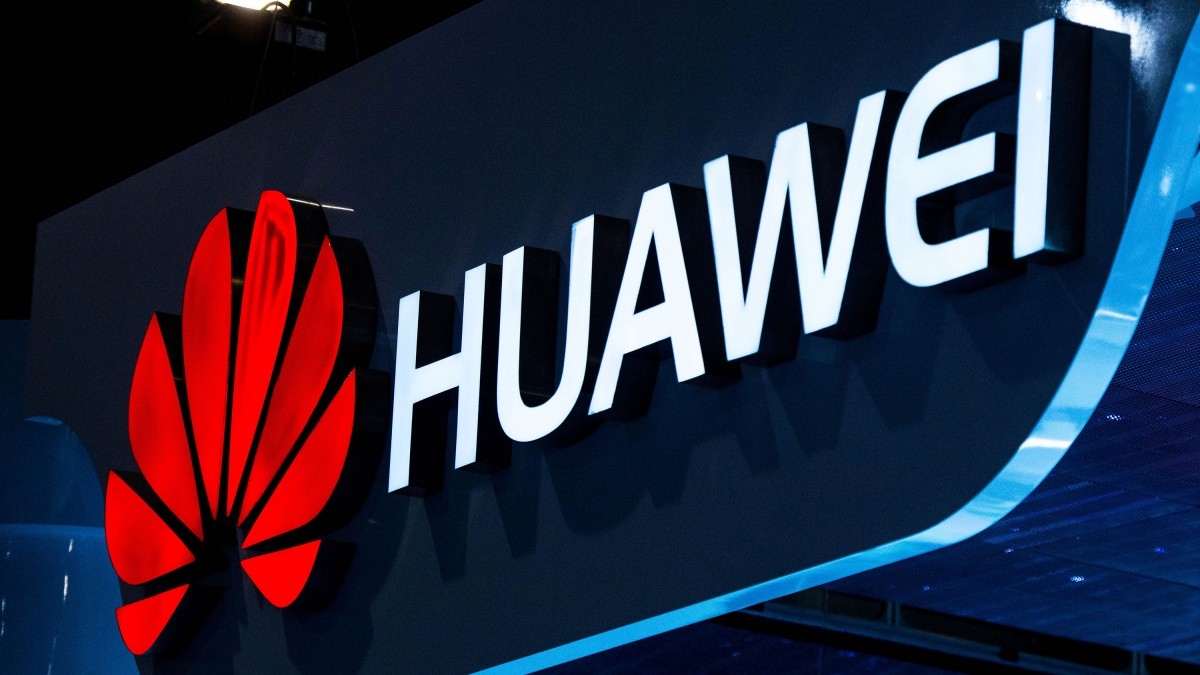 Huawei announces two AI chips as China continues its move away from US silicon