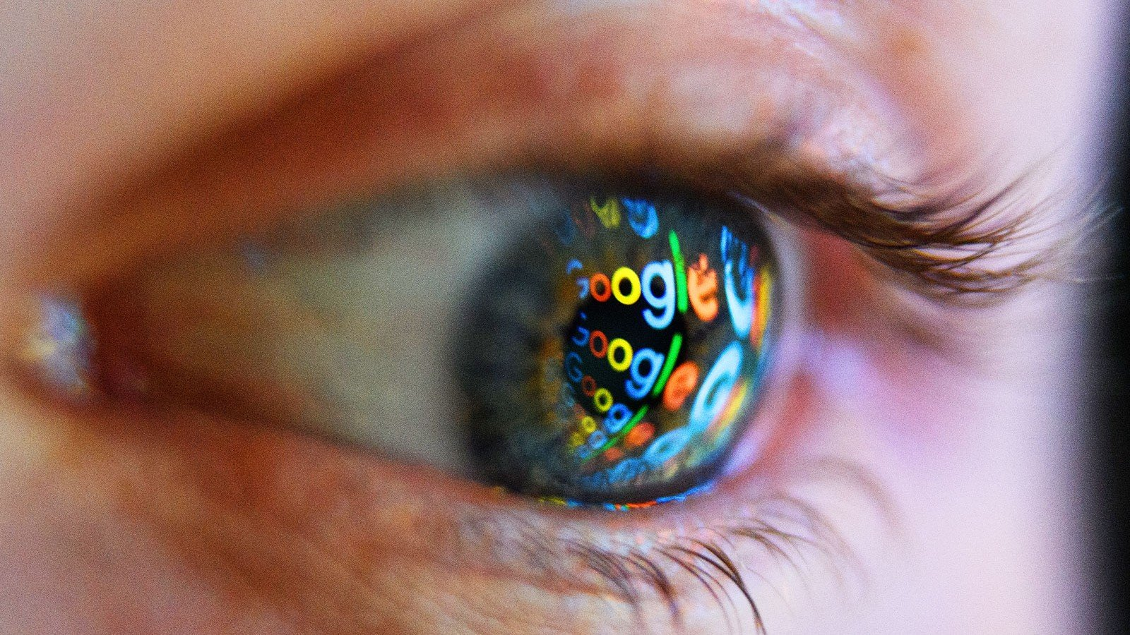 Google employees are lining up to trash Google's AI ethics council