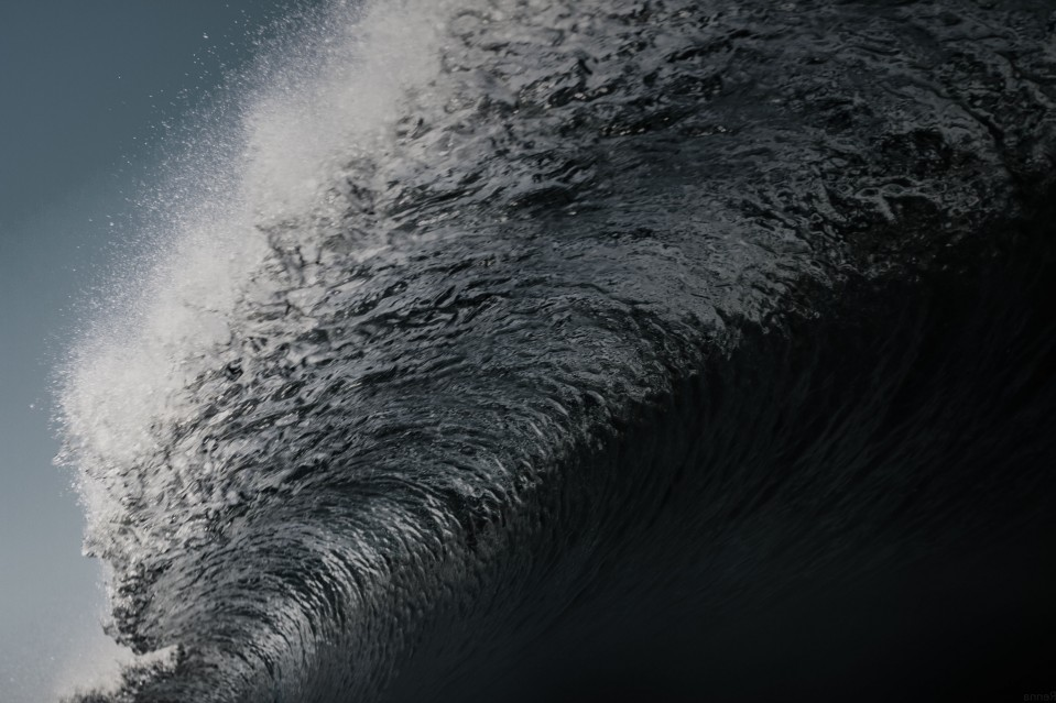 Why you shouldn't fear the gray tsunami - MIT Technology Review