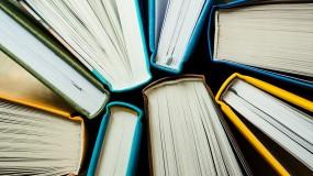 best books on tech