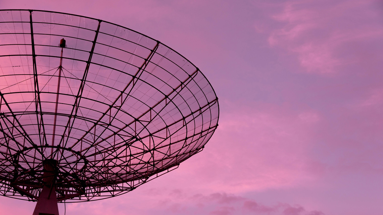 How suspicions of spying threaten cross-border science
