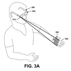 Google S Growing Patent Stockpile Mit Technology Review