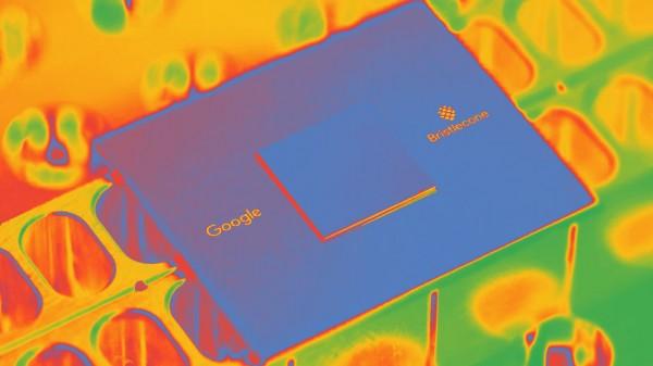 Google wants to make programming quantum computers easier