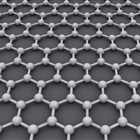 Research Hints at Graphene's Photovoltaic Potential