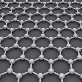 solar graphene device