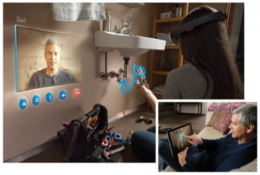 Reality Check: Comparing HoloLens and Magic Leap