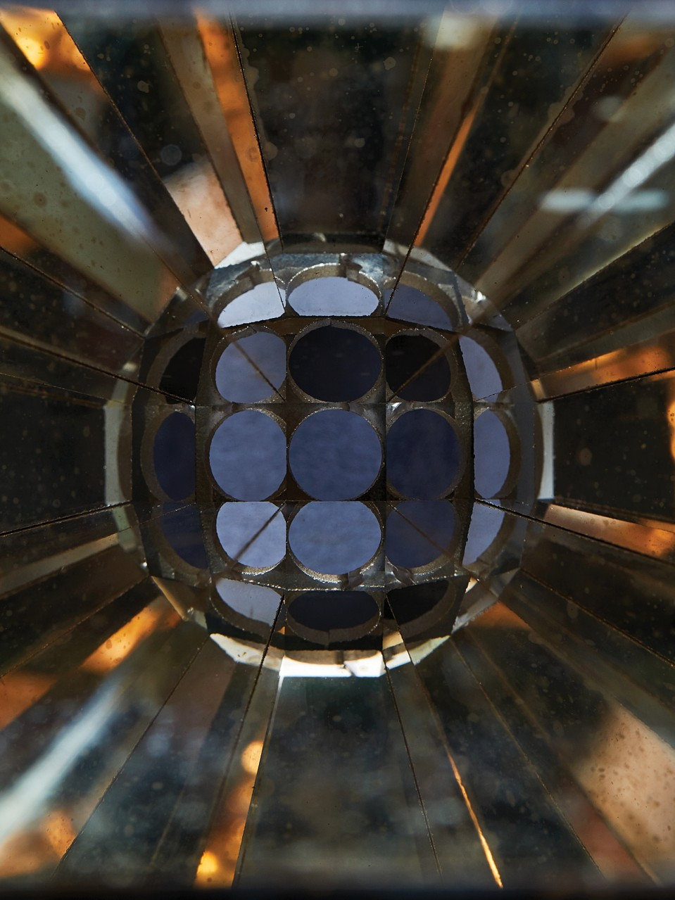 Hot Solar Cells: 10 Breakthrough Technologies 2017 - MIT