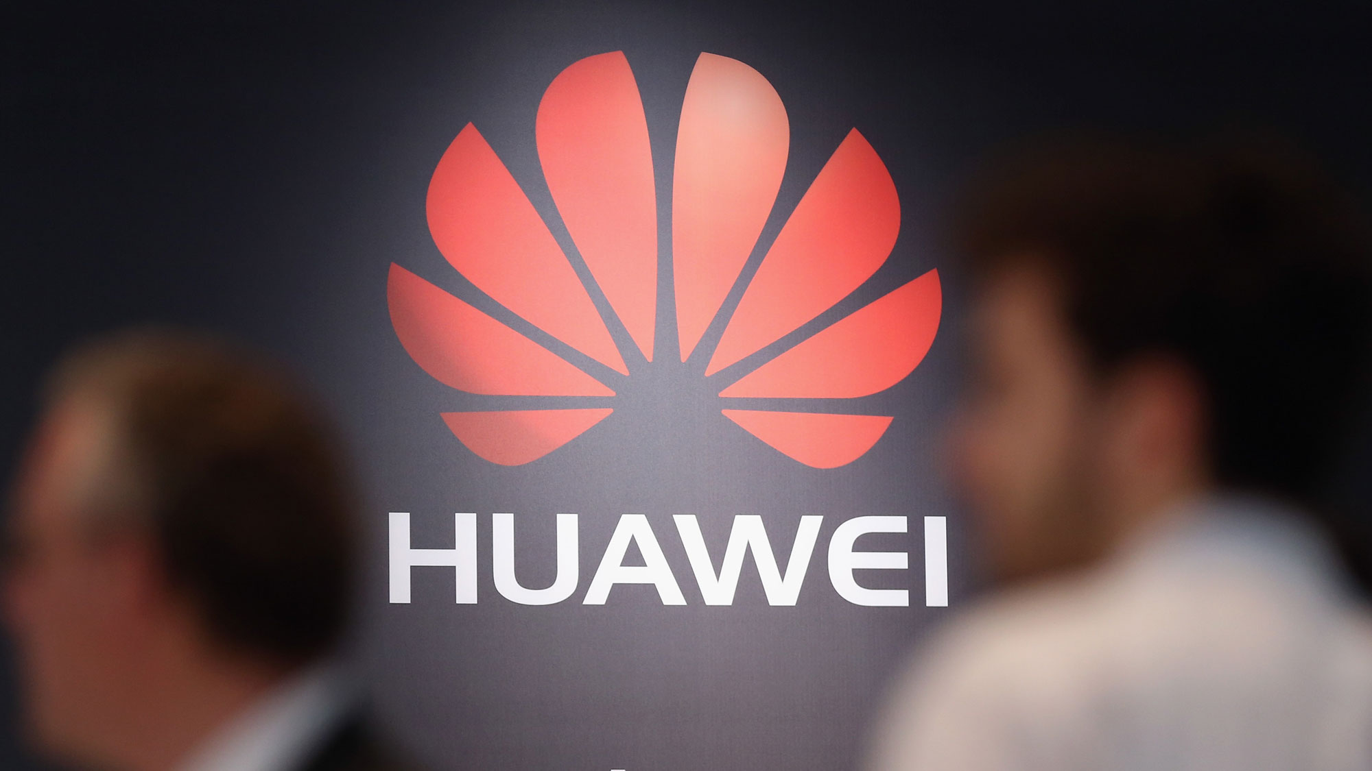 Huawei CFO is arrested in Canada over Iran links