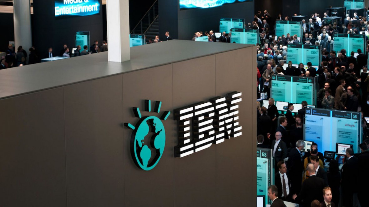 Image result for ibm