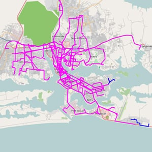 http://www.technologyreview.com/news/514211/african-bus-routes-redrawn-using-cell-phone-data/
