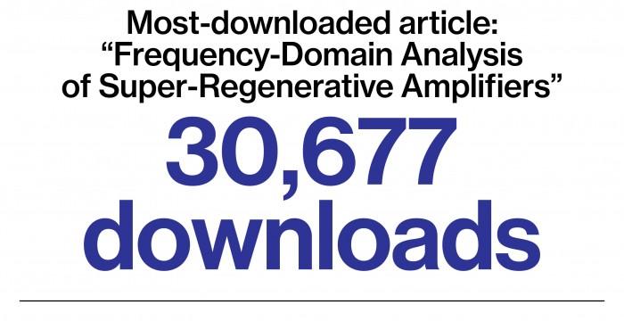 30,677 downloads