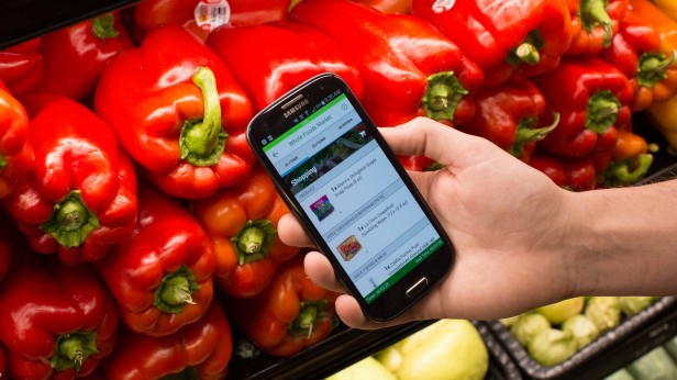 Unicorn Instacart Hopes Its Data Scientists Can Calculate a