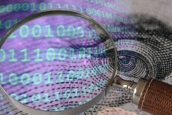 6 essentials for fighting fraud with machine learning