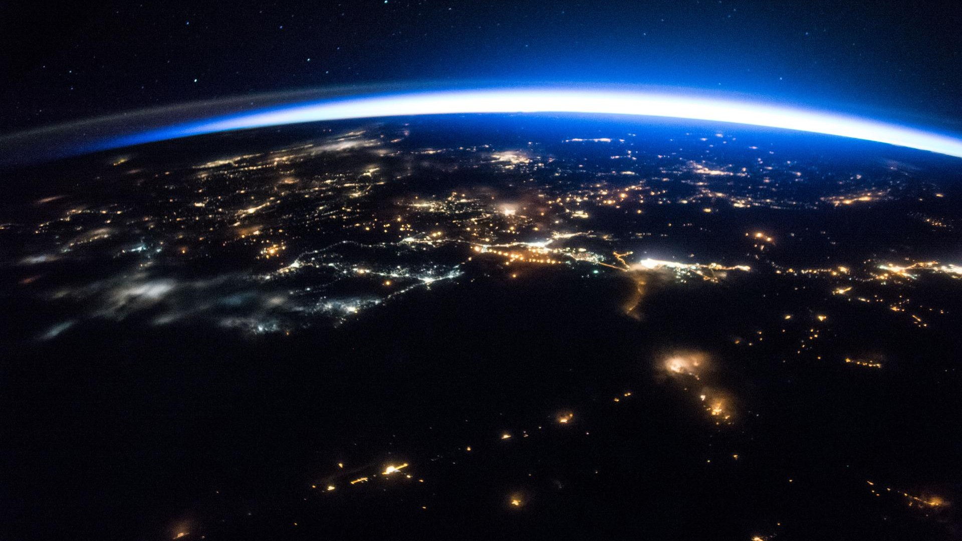 There has never been a better time to start a small space agency