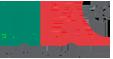 the Italian Trade Agency