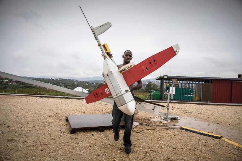 Image result for drones medicine africa