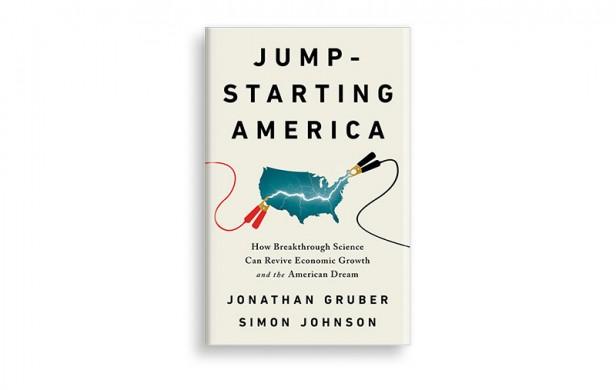 Jumpstarting America