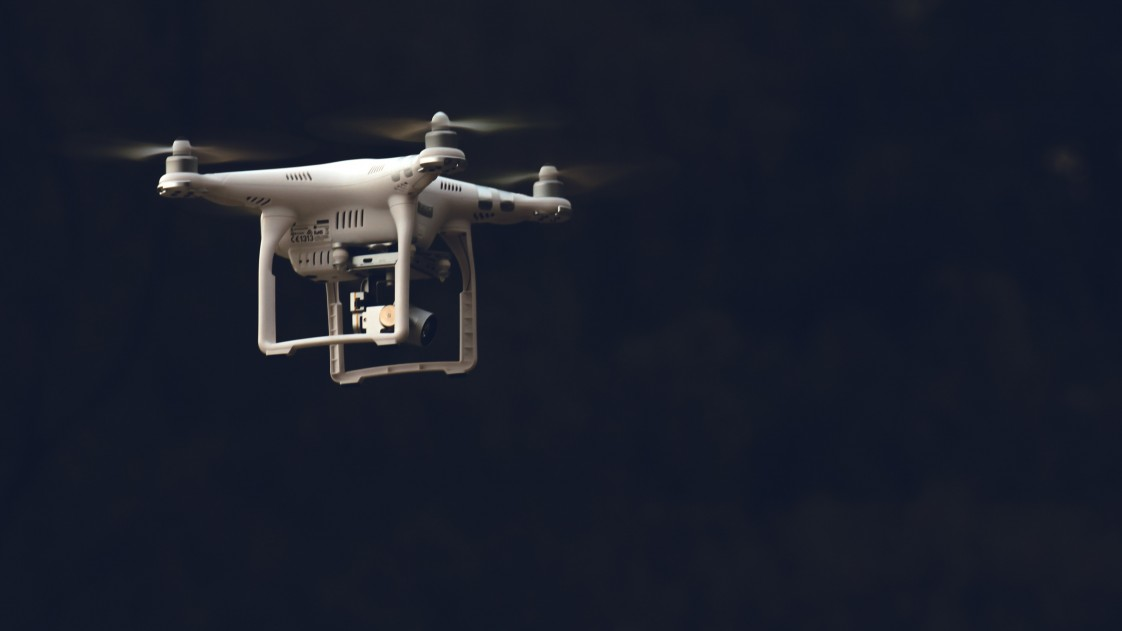 More drones are set to take flight in the U.S..
