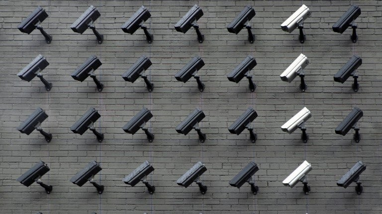 40 groups have called for a US moratorium on facial recognition technology