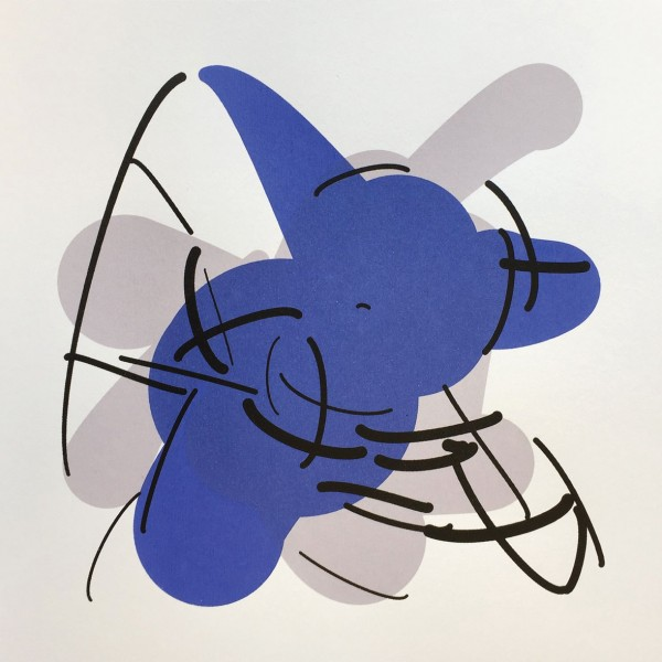 Image of AI-assisted artwork
