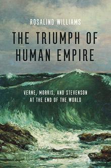 book The Triumph of Human Empire