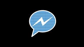 Facebook messenger banks