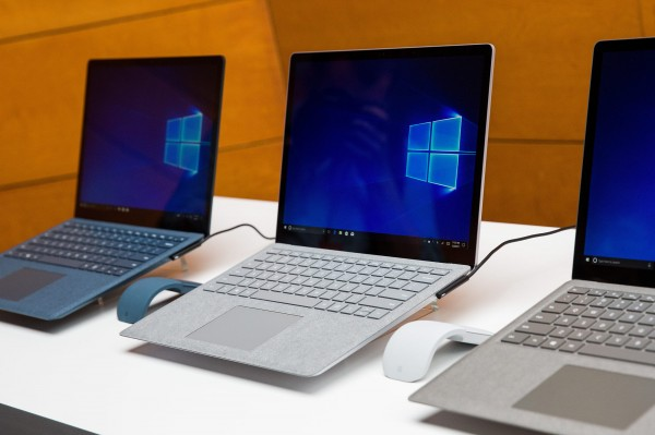Is Microsoft Innovating Its Way to Customer Alienation?