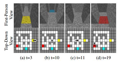 The AI Machines Undergoing Behavioral Psychology Tests - MIT