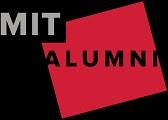 MIT Alumni Association
