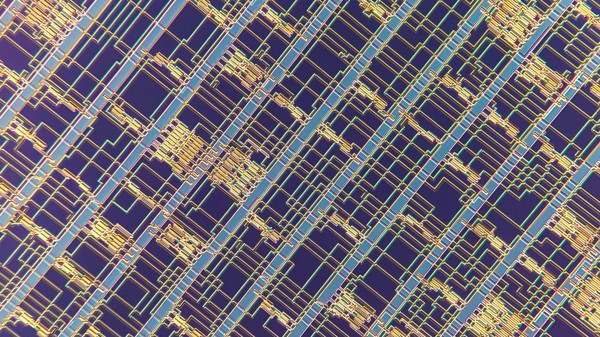 Computing - MIT Technology Review