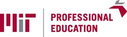 MIT Professional Education