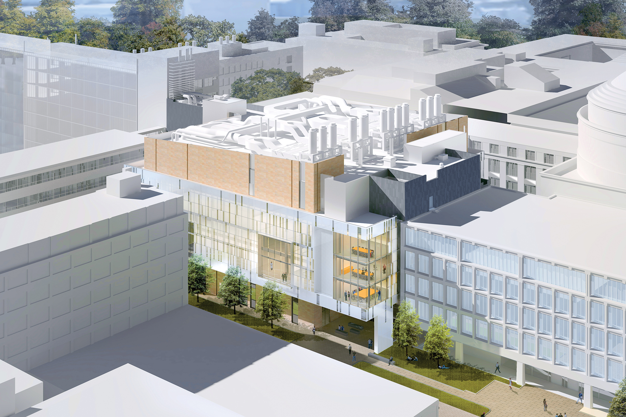 the next big thing at mit will be very very small mit