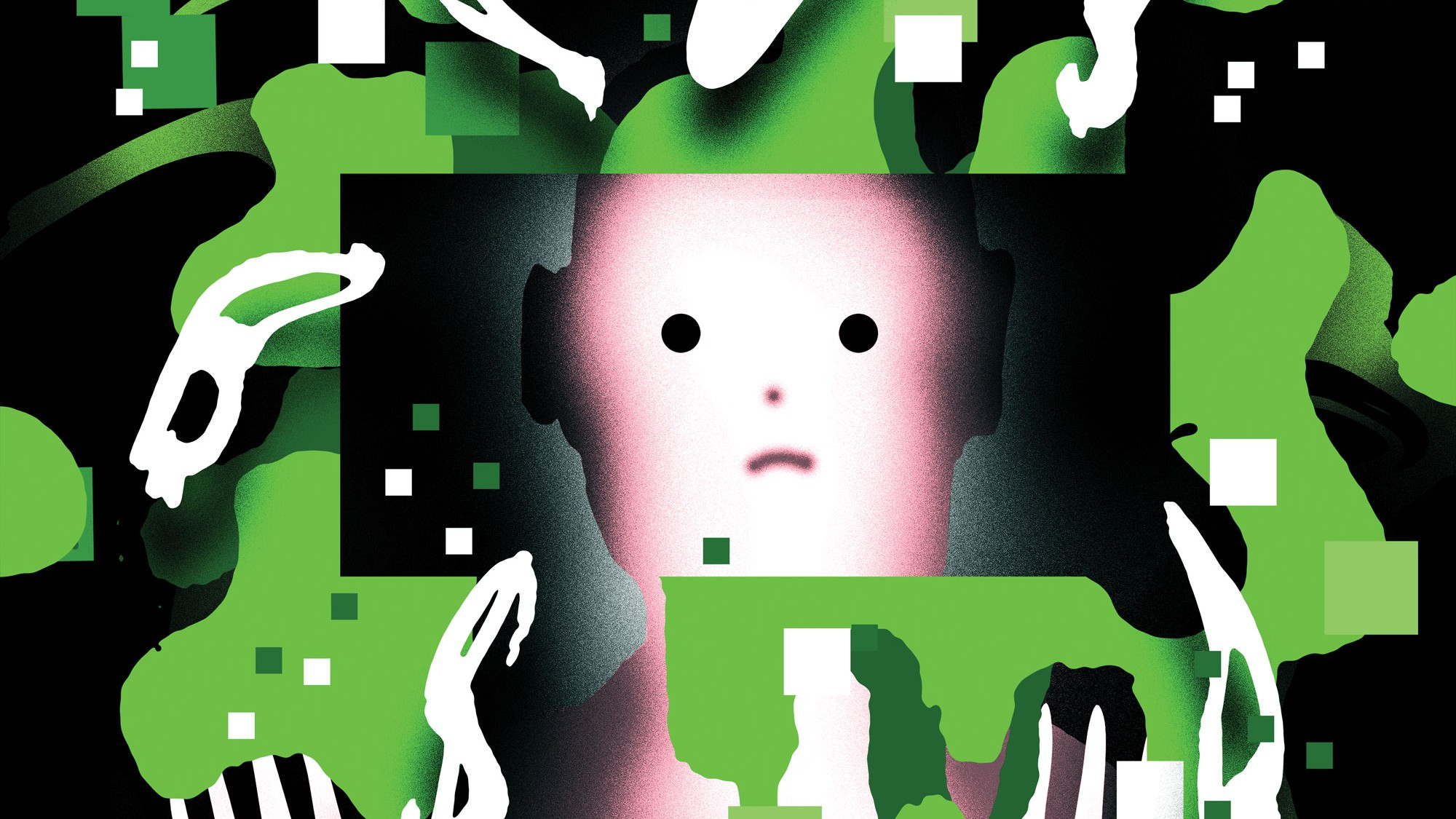 Bitcoin would be a calamity, not an economy - MIT Technology Review