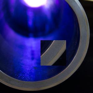 La nanotecnología logra un acero 10 veces más fuerte y anticorrosivo