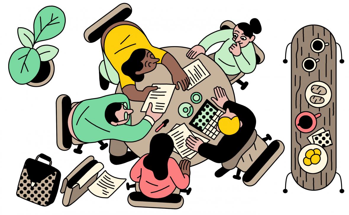 Best Online Classes for Job Skills