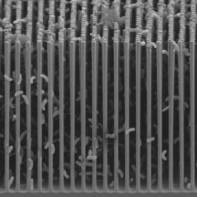 How Nanomaterials Can Help Make Fuel from Sunlight